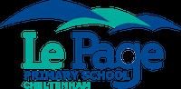 Le Page Primary School